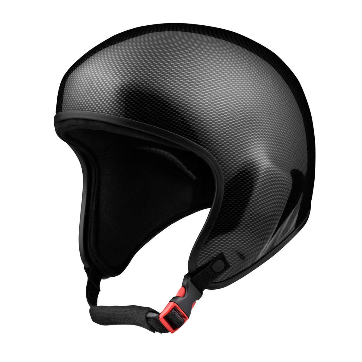 Jet Fiber Skydiving Rock Helmets